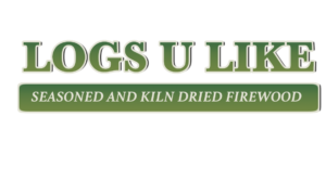 Kiln Dried Logs High Wycombe