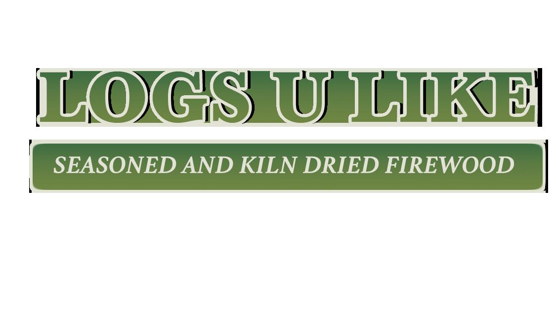 Kiln Dried Logs High Wycombe